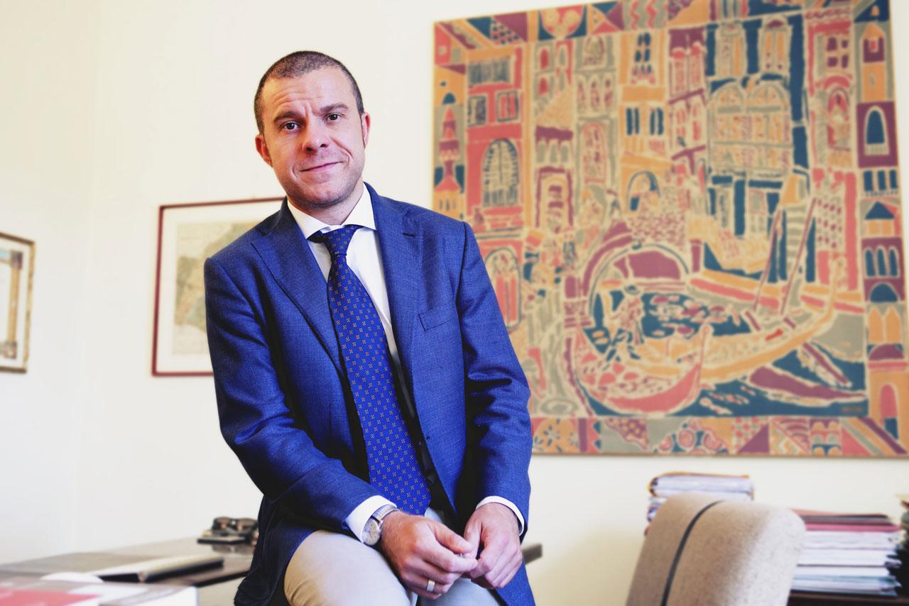 Studio legale Gallana Padova Diritto delle successioni
