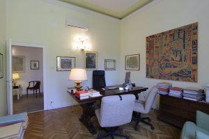 Avvocato Padova